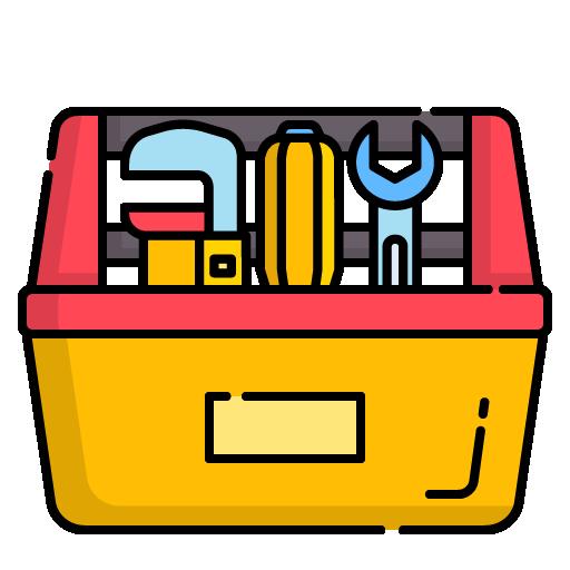 home maintenance and repairs